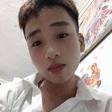 Nguyễn Minh Lương
