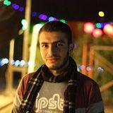 Mustafa A A-lateef
