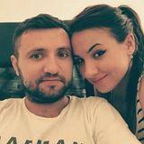 Radu Chicus