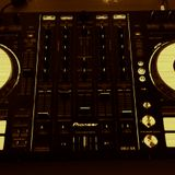 Mac'D mix #2