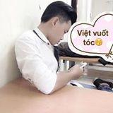 Việt Vuốt Tóc