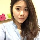 Amber Huang
