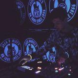 Mudriak - @One Mix