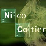 Nico Cotier