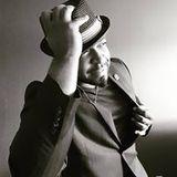 Brian K. Austin (aeRo MC)
