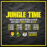 Jungle Time S02E12 - 13.12.2018