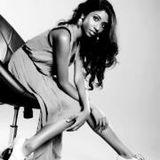 Radhika Srinivasan