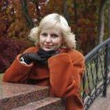 Наталья Павитчан
