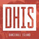 Dancehall Island