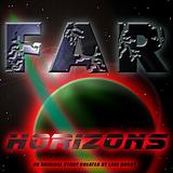 Far Horizons 4 - The Long Road Home
