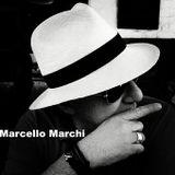 Marcello Marchi
