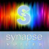 Synapse Voices