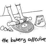 the bakery collective
