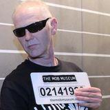 Steve Murphy / DJ Murf