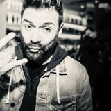 HORACIO DJ CONFETTI