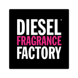 Ashley Smith Playlist for Diesel Fragrance Factory