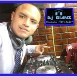 NICKY JAM MINIMIX - BY DJ GIANS
