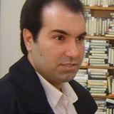 Saeed Taheri