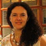 Susana Monica Burgos