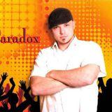 DJ Paradox