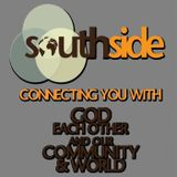 Sermons - Southside Church