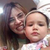 Maritza Galeb Suarez