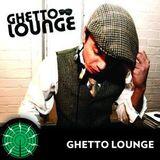 Ghetto Lounge Episode 3