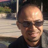 Hosam Khirala