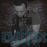 Cynex´s Quickmix Nr.2