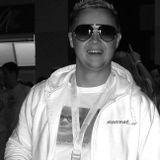 Robert Nicolaisen - 20150110 - Technomix