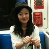 Cynthia Yang