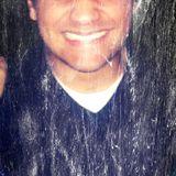 Mohamed El Shahed