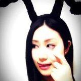 Yurika Terada