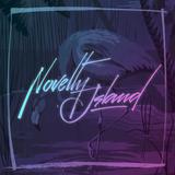 Novelty Island