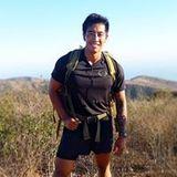 Richard Vu
