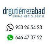Unidad Medica Dental