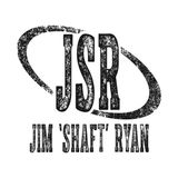 Jim Shaft Ryan May 2017