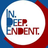 InDeependent Music Inc.