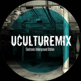 Ucuture session-Barakat Pres. Ucrania Techno (06/02/2014)