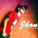 Jhon Wink Htet