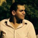 Mahmoud Abdel-Latif