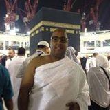 Abu Meera