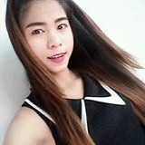 Kwankaew Butphat