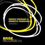 Brise Records