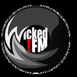 WickedFM #1 for Urban Jamz