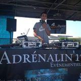 DJ Freebass