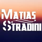 Matias Stradini