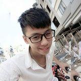 Vũ Huy Anh