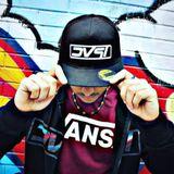 Andromeda deejay contest - DVST
