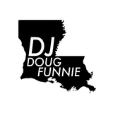 DJDougFunnie